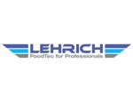 lehrich-logo