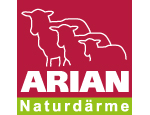 arian-logo